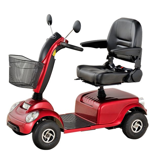 electric wheelchair electric scooter electric step. Black Bedroom Furniture Sets. Home Design Ideas